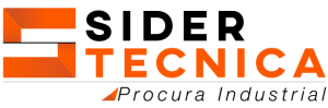 Logo SIder Tecnica